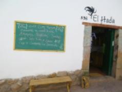 EL HADA (2)