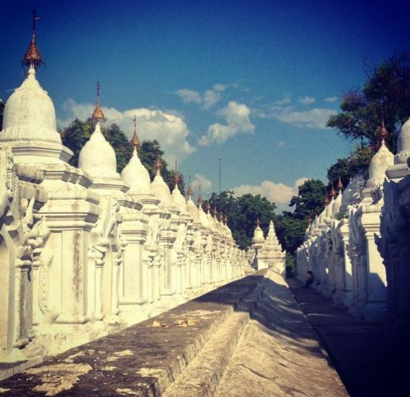 Mandalay 14 @annoingdevil