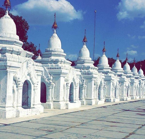 Mandalay 15 @djeddon08