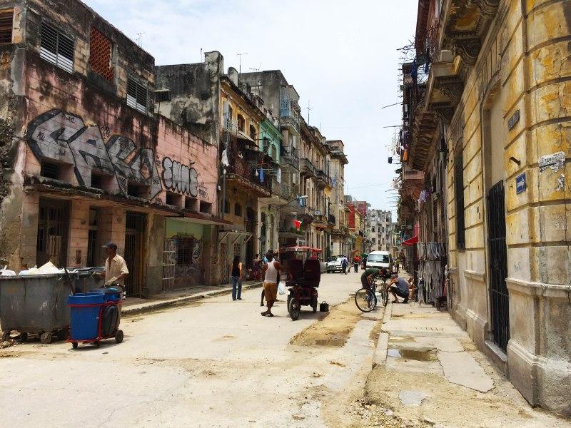calles habana 2