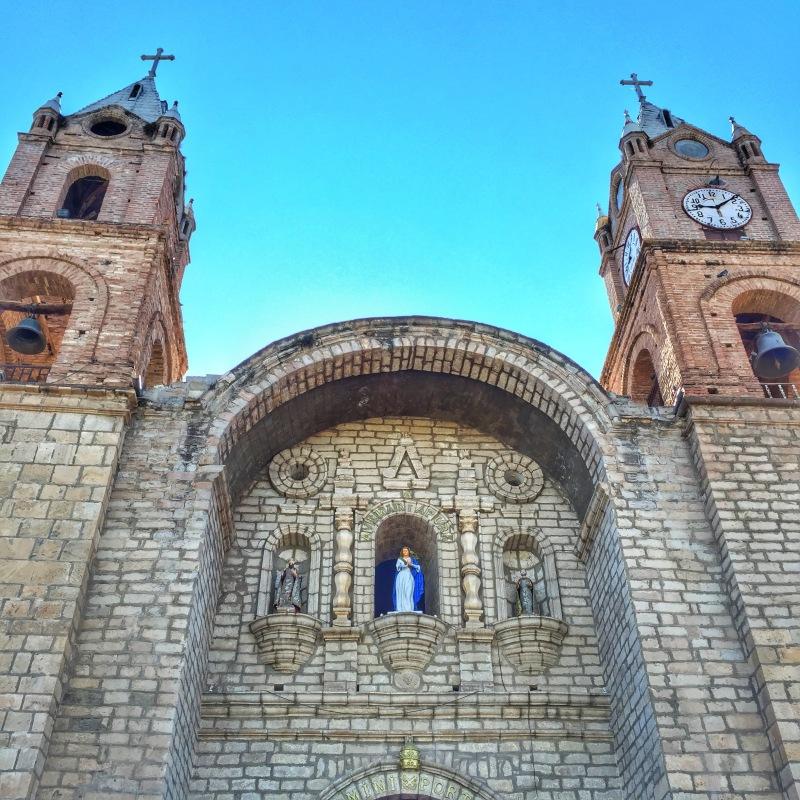 catedral-huanta