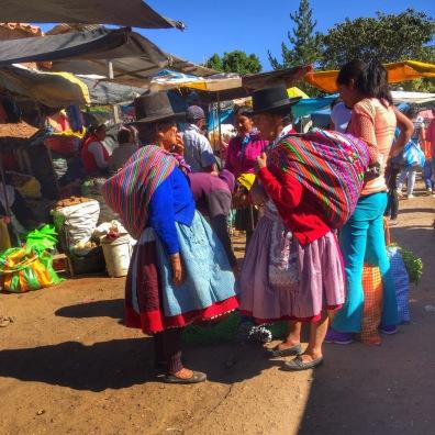 mercado-de-huanta-3