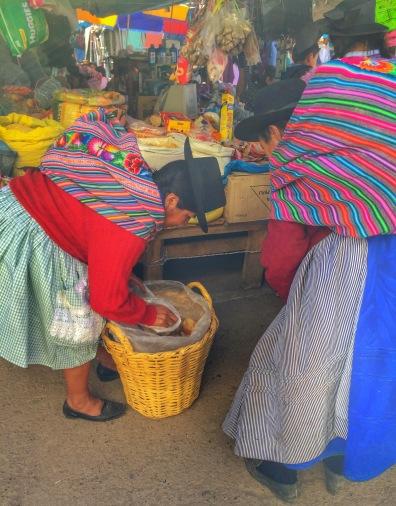 mercado-de-huanta