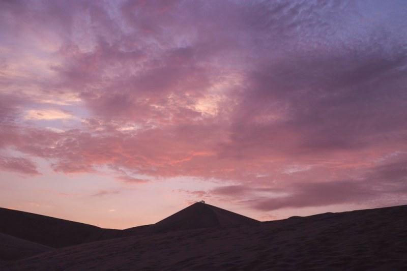 sunset-en-el-desierto