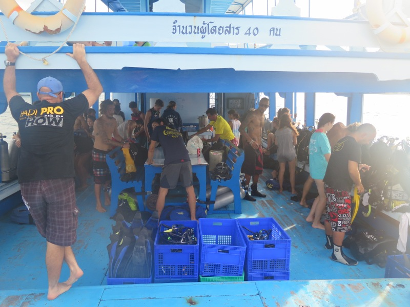bans-diving-resort